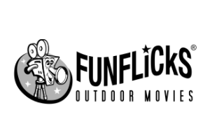 Fun Flicks of Columbia Outdoor Movies