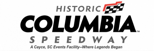 Outdoor Event Facility at Historic Columbia Speedway